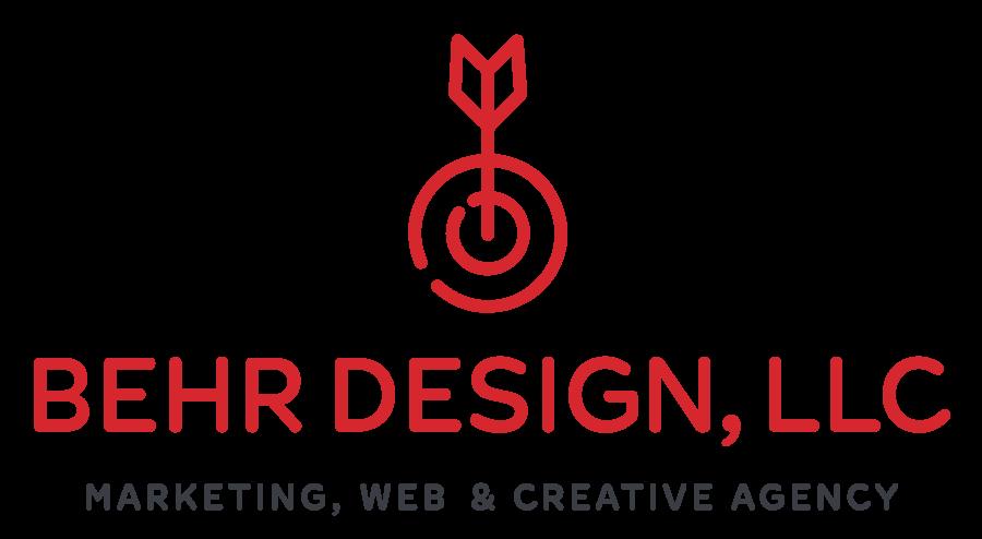 Behr Design, LLC